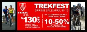 Trekfest website final