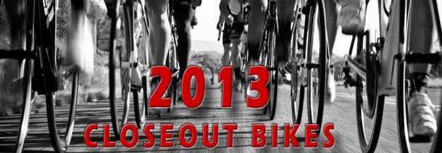 2013_Closeouts